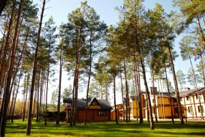 "Vacation in the HRC ""Tsarevka"" – the best vacation in the nature"